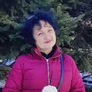 Elena LaLe 59 Владивосток