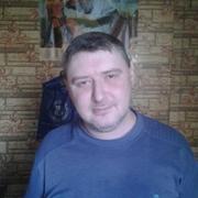 Михаил 39 Минск