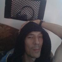 Андрей К39, 44 года, Стрелец, Донецк