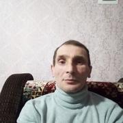 Коля 42 Москва