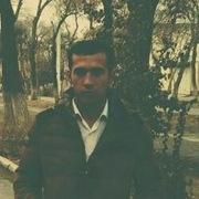 Ойбек 28 Ташкент