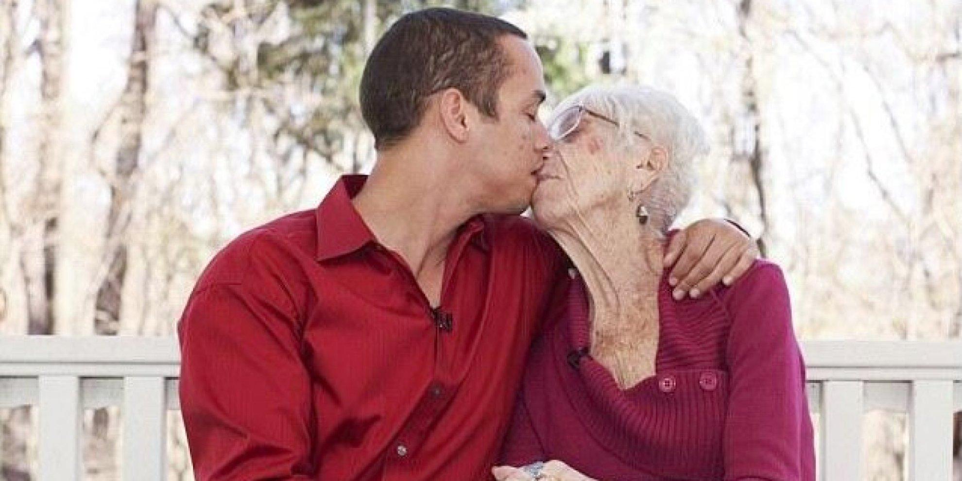 Colorado African Seniors Dating Online Website